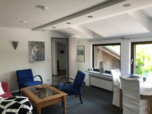 Ferienwohnung für 4 Personen ab 65 € in Haltern Am See