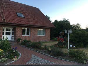 Ferienwohnung für 4 Personen (73 m²) ab 60 € in Haltern Am See
