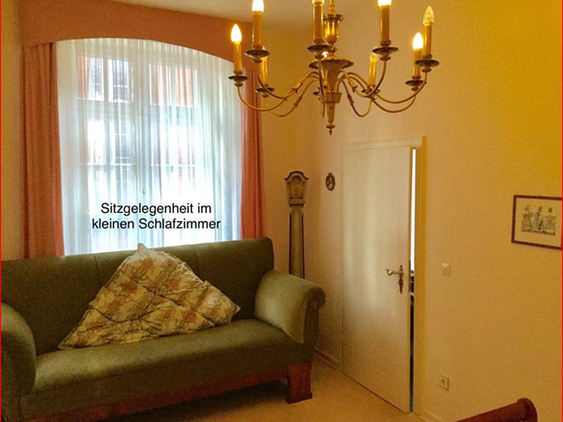 21544519-Ferienwohnung-4-Haltern Am See-800x600-6