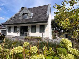 Ferienwohnung für 2 Personen (65 m²) ab 55 € in Haltern Am See