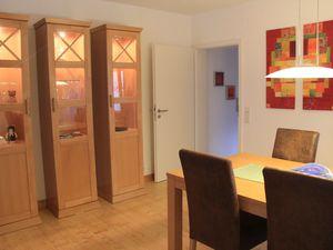 Ferienwohnung für 3 Personen (70 m²) ab 60 € in Haltern Am See