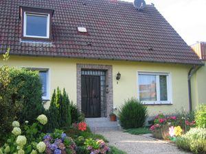 17938074-Ferienwohnung-5-Haltern Am See-300x225-9