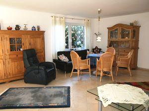 18703082-Ferienwohnung-4-Haltern Am See-300x225-1