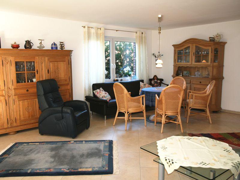 18703082-Ferienwohnung-4-Haltern Am See-800x600-1