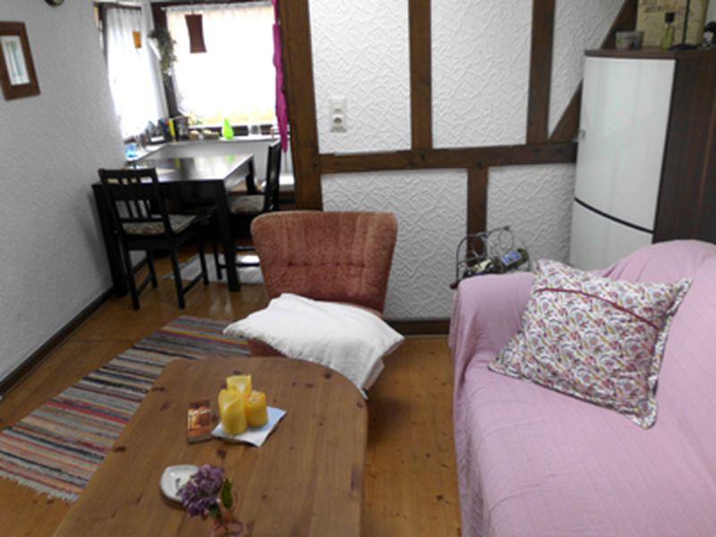 17935863-Ferienwohnung-3-Haltern Am See-800x600-2