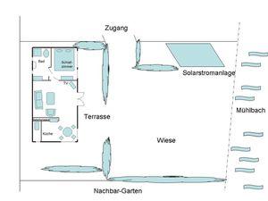 17935863-Ferienwohnung-3-Haltern Am See-300x225-6