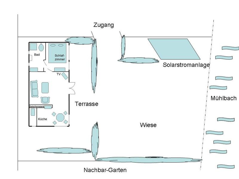 17935863-Ferienwohnung-3-Haltern Am See-800x600-6