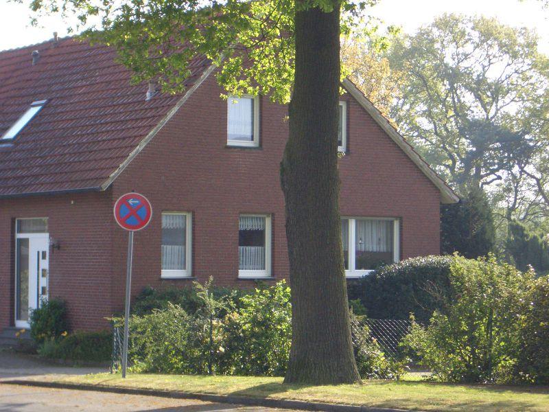 18307087-Ferienwohnung-2-Haltern Am See-800x600-12