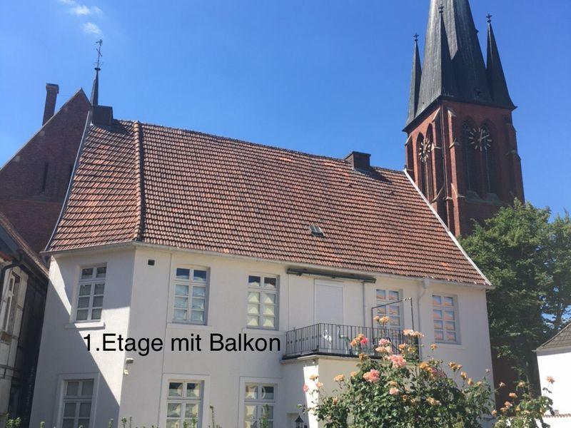 21544519-Ferienwohnung-4-Haltern Am See-800x600-14
