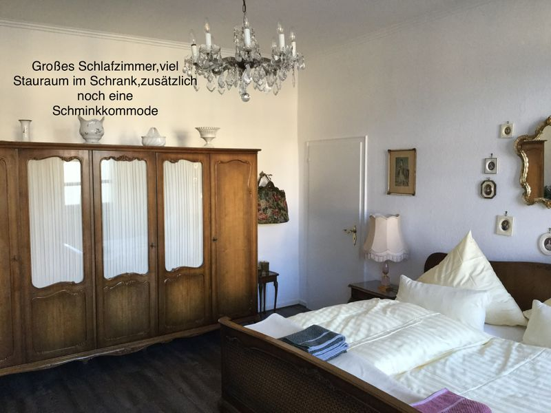 21544519-Ferienwohnung-4-Haltern Am See-800x600-15