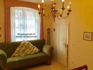 21544519-Ferienwohnung-4-Haltern Am See-300x225-16