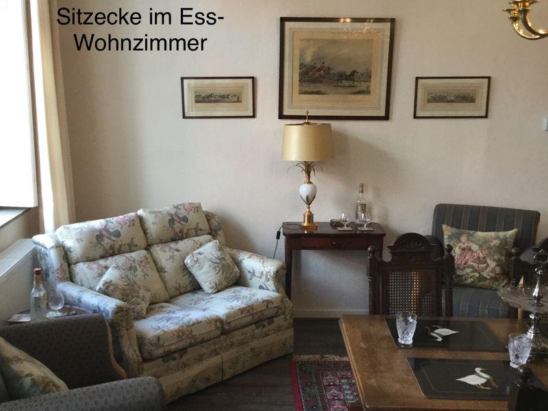 21544519-Ferienwohnung-4-Haltern Am See-800x600-19