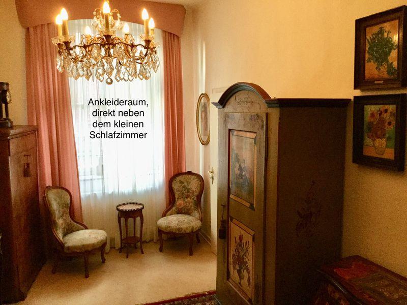 21544519-Ferienwohnung-4-Haltern Am See-800x600-23