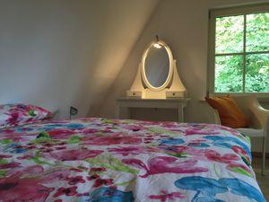 Ferienwohnung für 3 Personen (30 m²) ab 33 € in Hamburg