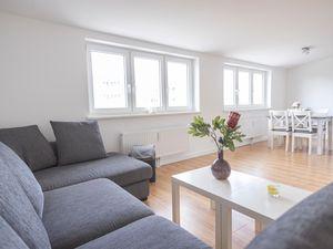 Ferienwohnung für 5 Personen (71 m²) ab 136 € in Hamburg