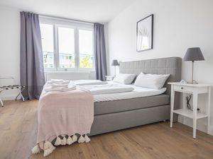 23038215-Ferienwohnung-5-Hamburg-300x225-5