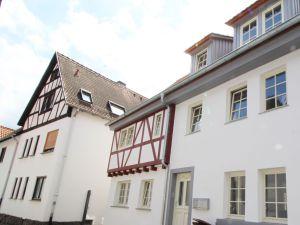 Ferienwohnung für 5 Personen ab 96 € in Hanau