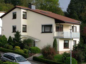 Ferienwohnung für 2 Personen (60 m²) ab 59 € in Hann. Münden