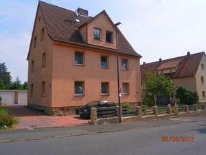 Ferienwohnung für 5 Personen (70 m²) ab 55 € in Hann. Münden
