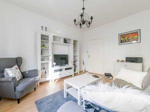 Ferienwohnung für 1 Person (62 m²) ab 134 € in Hannover