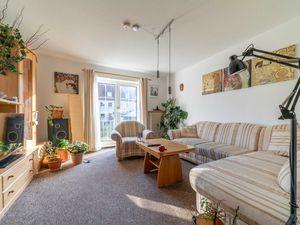 Ferienwohnung für 1 Person (50 m²) ab 82 € in Hannover
