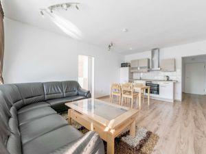 Ferienwohnung für 1 Person (50 m²) ab 67 € in Hannover