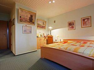 Ferienwohnung für 1 Person (24 m²) ab 67 € in Hannover