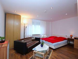Ferienwohnung für 1 Person (30 m²) ab 61 € in Hannover