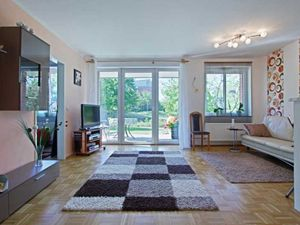 Ferienwohnung für 1 Person (41 m²) ab 85 € in Hannover