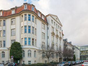 Ferienwohnung für 1 Person (40 m²) ab 127 € in Hannover