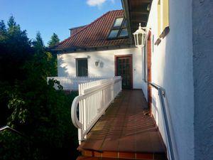 22118555-Ferienwohnung-5-Hanstedt-300x225-22