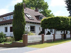 Ferienwohnung für 4 Personen (95 m²) ab 120 € in Hanstedt
