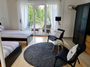 22118555-Ferienwohnung-5-Hanstedt-300x225-10