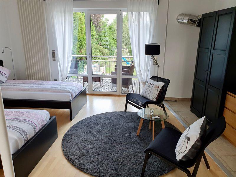22118555-Ferienwohnung-5-Hanstedt-800x600-10