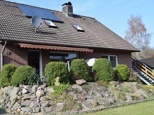 Ferienwohnung für 3 Personen (80 m²) ab 60 € in Hanstedt