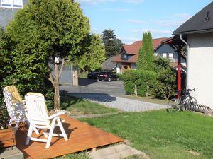 19310115-Ferienwohnung-3-Hardt (Westerwaldkreis)-300x225-14