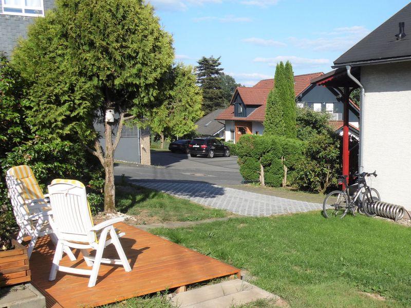 19310115-Ferienwohnung-3-Hardt (Westerwaldkreis)-800x600-14