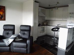 Ferienwohnung für 2 Personen (54 m²) ab 60 € in Harrislee