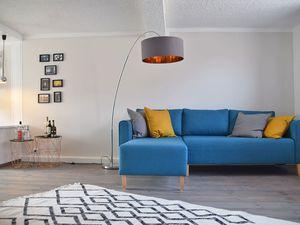 Ferienwohnung für 6 Personen (95 m²) ab 62 € in Harzgerode