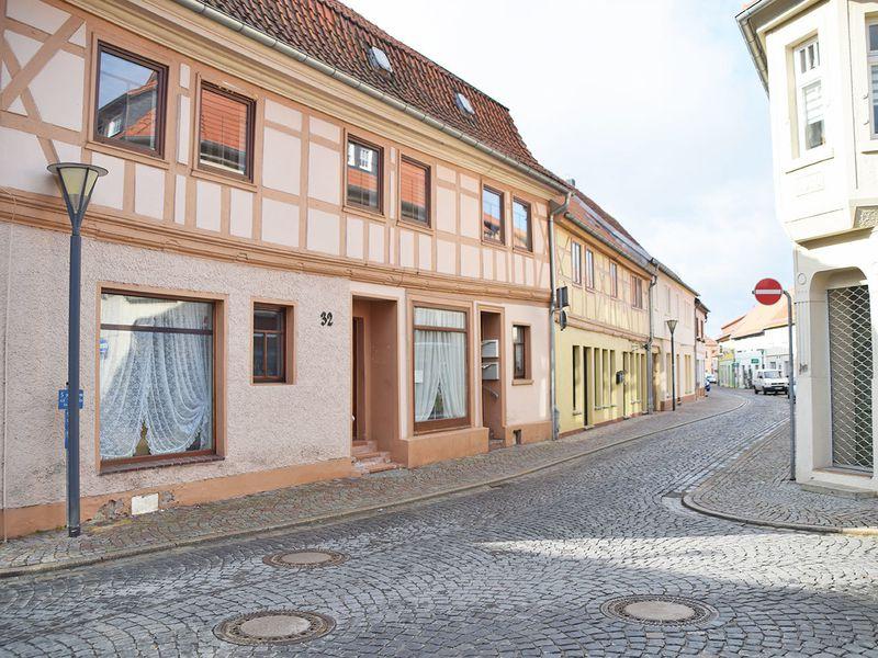 19377512-Ferienwohnung-6-Harzgerode-800x600-8