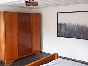 19377512-Ferienwohnung-6-Harzgerode-300x225-7