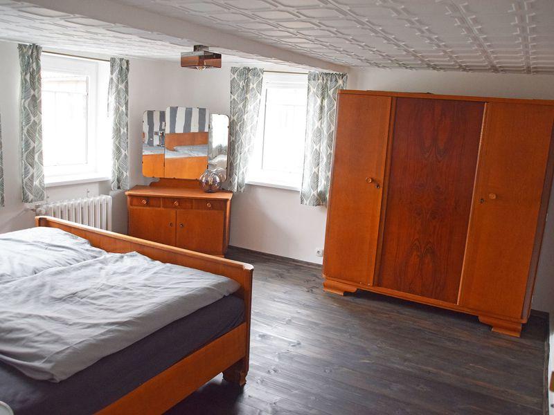 19377512-Ferienwohnung-6-Harzgerode-800x600-1