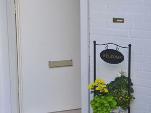 Ferienwohnung für 2 Personen (35 m²) in Hasbergen