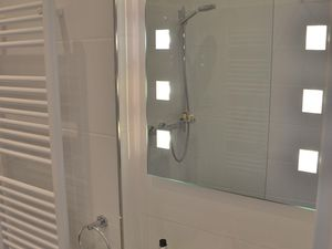 18591584-Ferienwohnung-2-Hasbergen-300x225-3