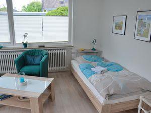 18591584-Ferienwohnung-2-Hasbergen-300x225-4
