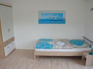 18591584-Ferienwohnung-2-Hasbergen-300x225-7