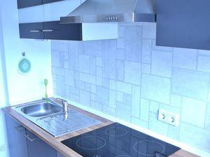 18591584-Ferienwohnung-2-Hasbergen-300x225-9