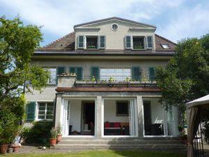 Ferienwohnung für 4 Personen (60 m²) ab 75 € in Hasle-Rüegsau
