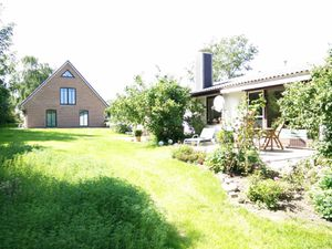 Ferienwohnung für 3 Personen (45 m²) ab 65 € in Hasselberg
