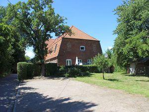 Ferienwohnung für 6 Personen (123 m²) ab 70 € in Hasselberg